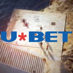 U*Bet : Live the Game